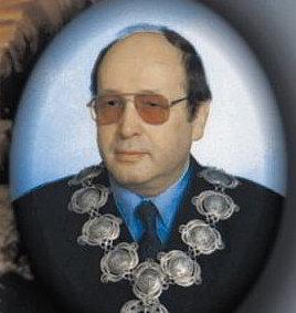 Józef Telecki